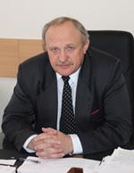 Вице-губернатор Вологодской области Рябишин Виктор Владимирович ответил на вопрос о Русском Севере