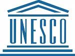 Парк Русский Север под охраной ЮНЕСКО