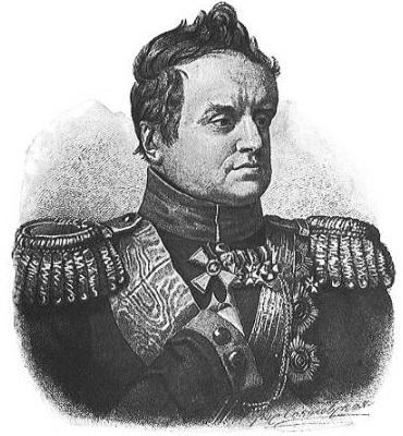 Герцог Вюртембергский
